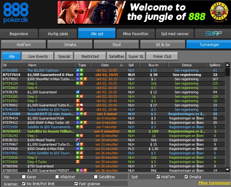 turneringslobby_888poker